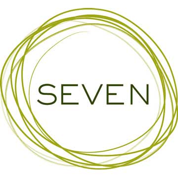 4597_logo