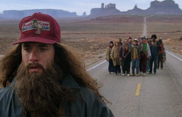 forrest-gump-monument-valley-feat